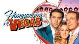 Kuherruskuukausi Vegasissa (S)