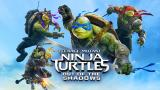 Elokuva: Teenage Mutant Ninja Turtles: Out of the Shadows (Paramount+) (12)