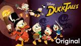 DuckTales (Original)
