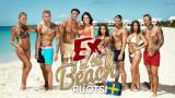 Ex on the Beach(Paramount+)