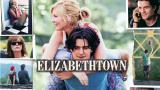 Elokuva: Elizabethtown (Paramount+)