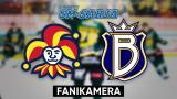 Jokerit/JoVi - Blues, Fanikamera