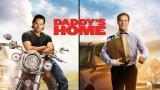 Elokuva: Daddy's Home (Paramount+)