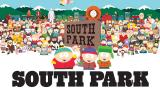 South Park(Paramount+)