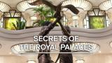 Secrets of the Royal Palaces (Paramount+)
