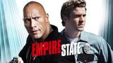 Empire State (Paramount+) (12)
