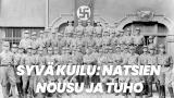 Syvä kuilu: Natsien nousu ja tuho