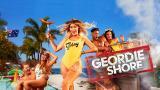 Geordie Shore (Paramount+)