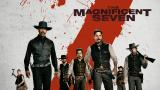 The Magnificent Seven (16)