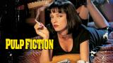 Elokuva: Pulp Fiction (Paramount+) (16)