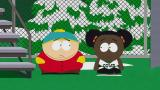 7 - Cartman Finds Love