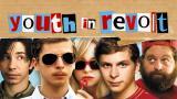 Elokuva: Youth In Revolt (Paramount+) (12)