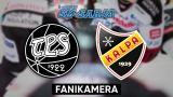 TPS - KalPa, Fanikamera