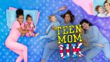 6 - Teen Mom UK