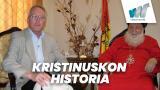 Kristinuskon historia