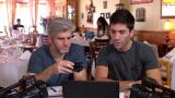 19 - Catfish: The TV Show