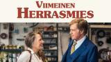 Elokuva: Viimeinen herrasmies (Paramount+) (12)
