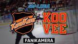 KooKoo - KOOVEE, Fanikamera
