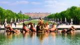 3 - Versailles