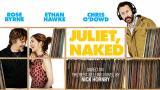 Elokuva: Juliet, Naked(Paramount+)