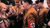 4 - Hitler iskee itään