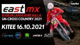 Cross Country SM-finaali: Kitee