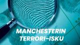 Manchesterin terrori-isku