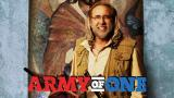 Army of One (12)
