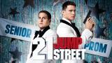 21 Jump Street (16)