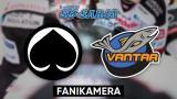 Ässät - K-Vantaa, Fanikamera