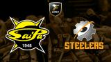 SaiPa - Steelers, naiset Fanikamera