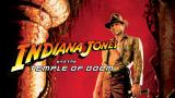 Elokuva: Indiana Jones And The Temple Of Doom (Paramount+) (12)