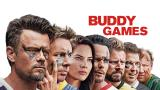 Elokuva: Buddy Games (Paramount+) (16)