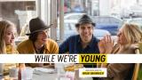 While We're Young (Paramount+) (12)