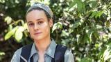 1 - Brie Larson Pearl Islandsilla