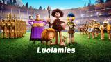Luolamies (7)