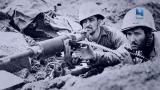7 - Iwo Jima