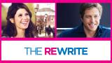 The Rewrite (Paramount+)