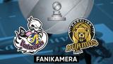 Vantaa Ducks - Karelian Hurmos, Fanikamera