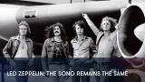 1 - Led Zeppelin: The Song Remains the Same