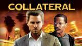 Elokuva: Collateral - väärä aika väärä paikka(Paramount+) (12)