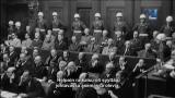 7 - Massamurhaajan ruumiinavaus (Oikeudenkäynnit)