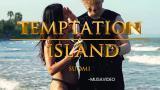 Temptation Island Suomi - musavideo