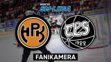 HPK - TPS, Fanikamera