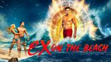 Ex on the Beach (Paramount+)