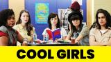 Cool Girls (12)
