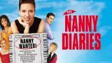 Elokuva: The Nanny Diaries (Paramount+)