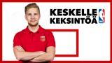 Susijengin laumanjohtaja ja Suomi-koriksen ideologia