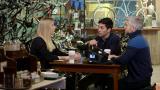 12 - Catfish: The TV Show