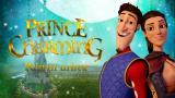 Elokuva: Prince Charming - Prinssi Urhea (Paramount+)